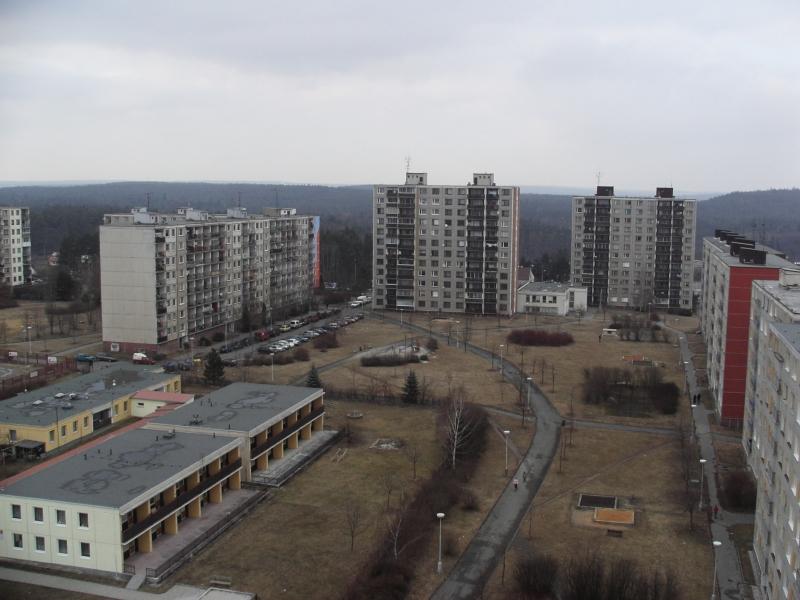 KIF_2008