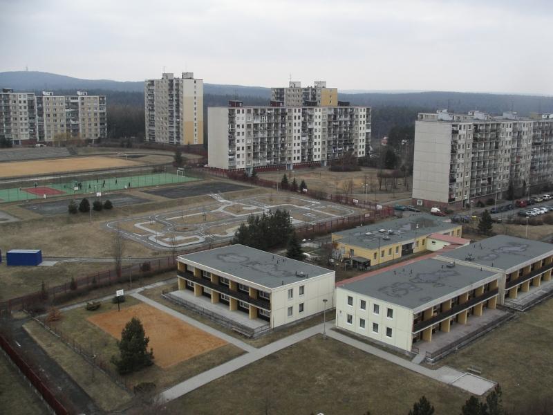 KIF_2009
