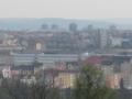 ruzne 076